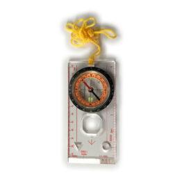 Orientacinis kompasas