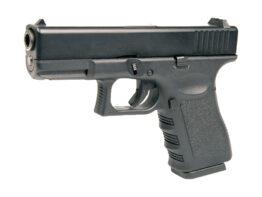 16078-pistoletas-g19