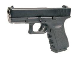 16084-pistoletas-g17