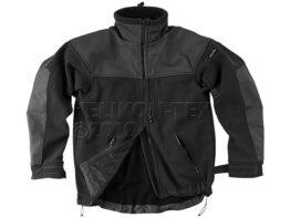 0161041-flisinis-dzemperis-helikon-classic-army-zalias