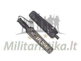 036008-metalo_detektorius-1
