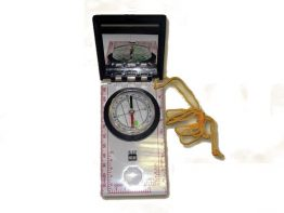 037201-kompasas-su-veidrodliu