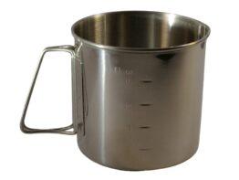 037246-metalinis-puodelis-400ml
