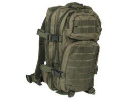 0450301-miltec_assault_pack_od