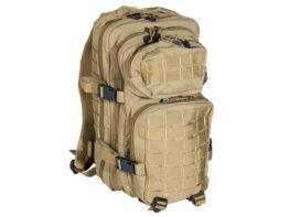 0450306-miltec_assault_pack_ct