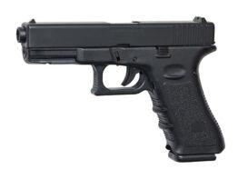 11110-glock_17-1