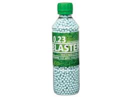 16819-blaster_023-1
