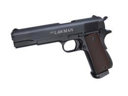 17398-sti_lawman-1