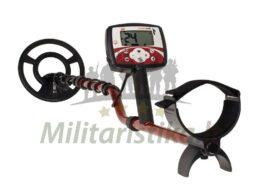 X-TERRA-505-Metal-Detector-LHS