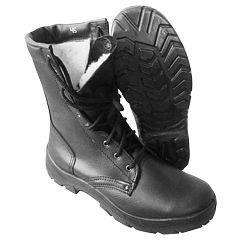 odiniai-batai-silti-afgan-art-ab9271-9
