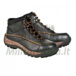 Darbo batai BRYAL