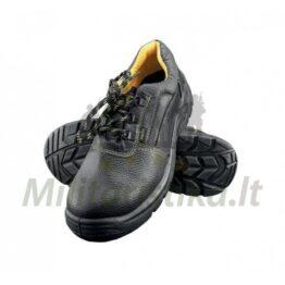 Darbo batai BRYES-P-SB