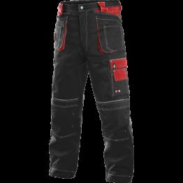 Kelnės-ORION-TEODOR-juodos-militaristika