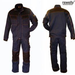 Rewelly-KME1