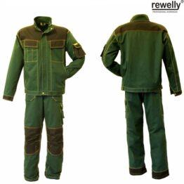 Rewelly-KZE1