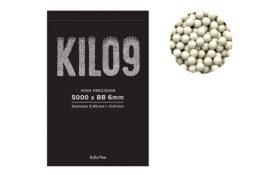 020-g-5000-soviniu-kilo-militaristika-militarija-plius