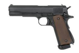 gc-03051