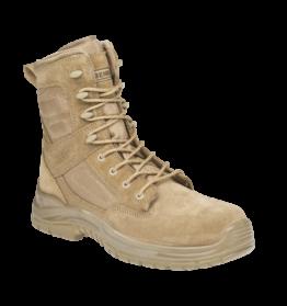 bennon-tactical-boots-desert-light-o1