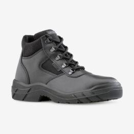 pracovna-obuv-artra-ARCHA-942-6260-O2-FO